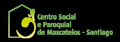 Centro Social e Paroquial de Mascotelos – Santiago
